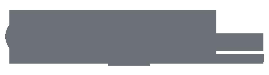 Wyższa Szkoła Informatyki i Zarządzania Copernicus